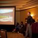 Todd Humphreys' Extreme GPS presentation