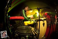 Jimmy Iles Beat-Play Dubskin 13