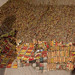 Gravity and Grace Monumental Works by El Anatsui, Brooklyn Museum 25