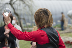 _DSC0062 (Fomal Haut) Tags: japan nikon nagoya  ume streetperformance  d4     d800e afsnikkor80400mmf4556gedvr