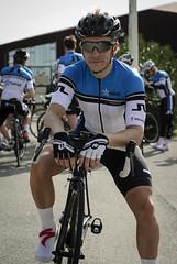 C'dAzur-0475 (slattner) Tags: training cycling nice cotedazur sweden stockholm trainingcamp roadracing ckvalhall 2013 valhall equipevélo