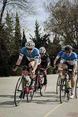 C'dAzur-0409 (slattner) Tags: training cycling nice cotedazur sweden stockholm trainingcamp roadracing ckvalhall 2013 valhall equipevélo