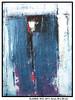 KLEINES ROT (CHRISTIAN DAMERIUS - KUNSTGALERIE HAMBURG) Tags: orange berlin rot silhouette modern strand deutschland see stillleben dock gesicht meer wasser foto räume hamburg herbst felder wolken haus technik porträt menschen container gelb stadt grün blau ufer hafen fluss landungsbrücken wald nordsee bäume ostsee schatten spiegelung schwarz elbe horizont bilder schiffe ausstellung schleswigholstein figuren frühling landschaften wellen häuser kräne rapsfelder fläche acrylbilder hamburgermichel realistisch nordart acrylmalerei acrylgemälde auftragsmalerei auftragsbilder kunstausschreibungen kunstwettbewerbe galerienhamburg auftragsmalereihamburg hamburgerkünstler kunstgaleriehamburg galerieninhamburg acrylbilderhamburg virtuellegaleriehamburg acrylmalereihamburg