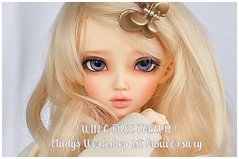 Win a Free Faceup - Winners Announced! (Eludys) Tags: faceup eludys
