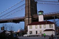 Brooklyn Bridge Park (Toni Tan) Tags: nyc newyorkcity ny newyork brooklyn piers dumbo pier1 pier6 brooklynbridgepark brooklynicecreamfactory pier5 tonitan