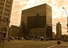 IMG_0001 (Michael angel Johnson) Tags: newyork raw lowereastside astorplace