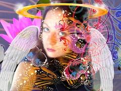 jennifloralweb (WIseDesigns) Tags: photoshop editing photoretouching