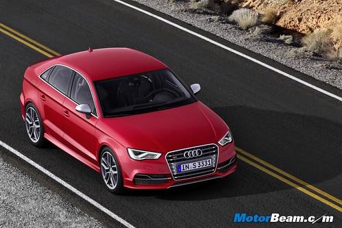 2014-Audi-S3-Sedan