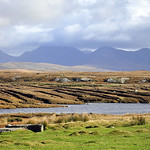 "Derrigimlagh Bog <a style=""margin-left:10px; font-size:0.8em;"" href=""http://www.flickr.com/photos/89335711@N00/8597654959/"" target=""_blank"">@flickr</a>"