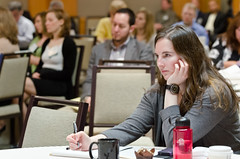Aerospace + Defense Contract Management Training Forum 2013 | San Diego, CA