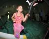 egg_splash_002P (Joint Base Myer-Henderson Hall) Tags: swimmers chocolatebunny militaryfamilies goldeneggs nonswimmers zembiecpool springpoolfun easterbasketprizes eastereggsplash