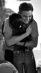 Ryan and Griselda (Calley Piland) Tags: guatemala patulup mission stoves cheyenneumc vimguatemala vim methodist umvim umc