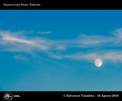 _D7D5710_bis_Nuvole (Vater_fotografo) Tags: vaterfotografo ciambra clubitnikon cielo nikonclubit nikon nuvole nwn nuvola palermo