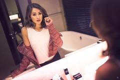 Jill Baysa (brymanaloto) Tags: asian beauty bm boudoir brymanaloto closeup colorgrading dramatic filipina glamour jillbaysa jrconstantino lighting metromanila nikon nikond610 philippines photoshoot sensual sexy sigma35mmartlens weshootpeople