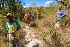 Kalungas de Cavalcante | Chapada dos Veadeiros | Gois (ArturDias) Tags: chapada dos veadeiros gois cavalcante cachoeira cachu nature natureza paisagem landscape