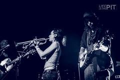 IMG_4348 (Nick Dudar) Tags: daysndaze days n daze punkrock livemusic concert venue nightclub