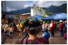 (j.sisay) Tags: traje tpico nebaj guatemala sisay photo feria quich diseo