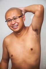 IMG_9842 (DesertHeatImages) Tags: cole newbury asian cub lgbtq phoenix arizona jockstrap underwear