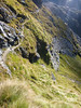 Haute Route - 34 (Claudia C. Graf) Tags: switzerland hauteroute walkershauteroute mountains hiking
