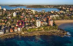 10, 11 & 12/108 Bower Street, Manly NSW