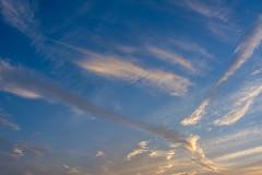 _DSC0145 (johnjmurphyiii) Tags: 06457 arrigoni bridge clouds connecticut connecticutriver dawn middletown originalnef sky summer sunrise tamron18270 usa johnjmurphyiii
