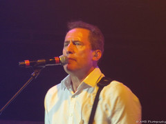 Rewind Festival Scone Palace 2015 (Alloa2013) Tags: musicians omd perth retro rewind2015 rockconcert sconepalace scotland singer festival andymccluskey 80s popstars music