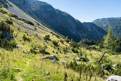 IMG_0443 copy (Bojan Marui) Tags: lepena velika baba velikababa krnskojezero