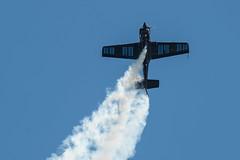 DSC_4760 (CEGPhotography) Tags: nikon cegphotography atlanticcity newjersey nj ac atlanticcityairshow 2016 thunderovertheboardwalk aviation flight sky robholland mxsaerobatics