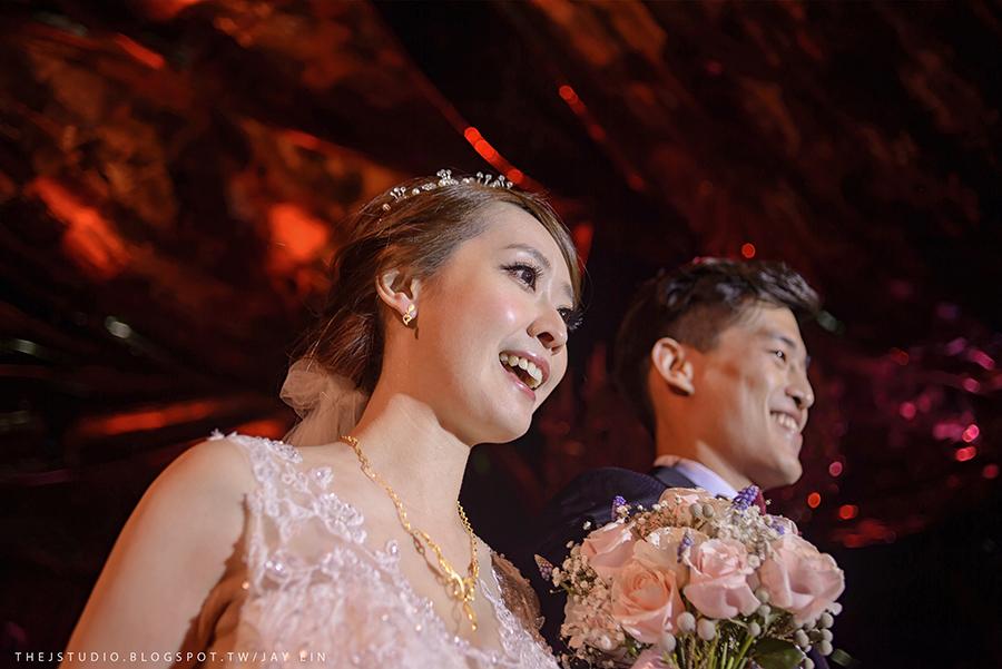 婚攝 君品酒店 婚禮紀錄 婚禮攝影 推薦婚攝 JSTUDIO_0070