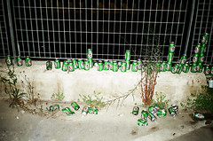 (Marco Antonecchia) Tags: contaxt2 contax analog 35mm film beer drunk party filmphotography filmisnotdead birra lattine streetphotography compactfilmcamera