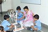 """KG Charkha activity • <a style=""""font-size:0.8em;"""" href=""""https://www.flickr.com/photos/99996830@N03/29129524912/"""" target=""""_blank"""">View on Flickr</a>"""