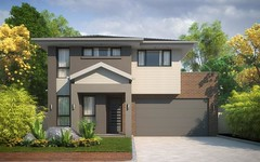 Lot 930 John Black Drive (Elara Estate), Marsden Park NSW
