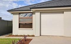 Lot 1143 Macarthur Heights, Campbelltown NSW
