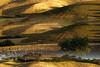 incroyable: le slalom (* landscape photographer *) Tags: landscapephotographer santarcangelo lucania italy paesaggio incredibile slalom estate 2016 alberi tree ombre luce sa sasi salvo salvyitaly nikond90 nikkor valle valley sinni