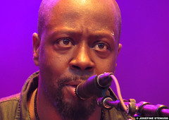 20150528_11 Wyclef Jean at Liseberg, Gothenburg, Sweden (ratexla) Tags: wyclefjean 28may2015 2015 canonpowershotsx50hs concert music live gig show tour hiphop reggae soul rb person people human humans man men guy guys homosapiens dude dudes artist artists performance liseberg storascenen gteborg goteborg gothenburg sweden sverige scandinavia scandinavian europe entertainment popstar celeb celebs celebrity celebrities famous musik konsert earth tellus life organism photophotospicturepicturesimageimagesfotofotonbildbilder norden nordiccountries wyclef