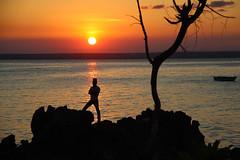 MATEMO, CABO DELGADO - Mozambique (Francesca Braghetta) Tags: avventurenelmondo avventure africa africans amore avventuroso reportage people wilderness travelblog travel tradizioni streetphoto streetphotography street photography photooftheday portraits photojournalism photowalk photos children