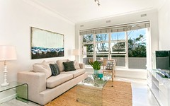 1/21 Kangaroo Street, Manly NSW