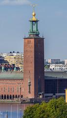 EM1A7998 (Bengt Nyman) Tags: slussen katarina hissen stockholm sweden september 2016