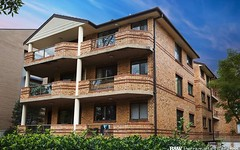 7/26 Pennant Hills Road, North Parramatta NSW
