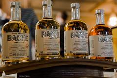 8962 (#TheCrazyFrench) Tags: quintessence rhum barmag saint raphal spiritueux madeinfrance alcool blend gin vodka savoirfaire artisan craftspirit armagnac cognac