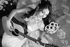 IMG_5605 (colizzifotografi) Tags: sposa chitarra spiritose divertenti bn casa