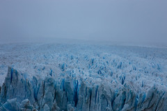 13970259749_92cce3a713_o (FelipeDiazCelery) Tags: argentina patagonia glaciar perito moreno
