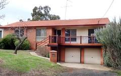 28 Polding Street, Yass NSW