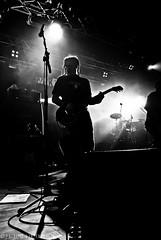 Punkreas-8 (Patri Ran) Tags: music rock punk live ska musica punkrock d60 noblesseoblige liveclub nikond60 punkreas patrizioranzani patriran