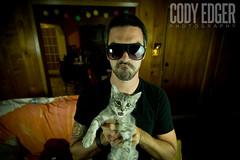 IMG_2233 (codyedgerphotography) Tags: portrait guy self photography photographer huntsville alabama cody edger