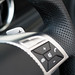 "2013 Mercedes Benz SL500 steering shifter.jpg • <a style=""font-size:0.8em;"" href=""https://www.flickr.com/photos/78941564@N03/8457084219/"" target=""_blank"">View on Flickr</a>"