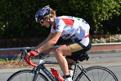 Coast to Coast 2013 096 (KiwiMunted) Tags: christchurch cycling saturday competitor coasttocoast broughamst 2013