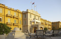 The Old Winter Palace (eLaReF) Tags: luxor winterpalace oldwinterpalace owp