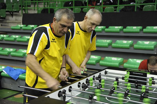 WorldChampionnships_SeniorDoubles_A.Vicente0014