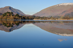 DSC_0335 Grasmere Winter Days (wilkie,j ( says NO to badger cull :() Tags: winter snow mountains water reflections landscape nikon scenery grasmere lakes lakedistrict scenic nationalparks nationaltrust nationalgeographic scenicwater sceniclandscape